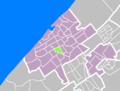 Haagse wijk-rustenburg-oostbroek.PNG