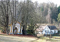 Habří (ČB) kostel a kaple sv. Víta 01.jpg