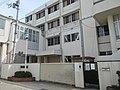 Habikino City Furuichi elementary school.jpg