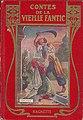 Hachette-1925-Contes de la vieille Fantic-couverture.jpg