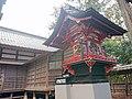 Hachiman(Fukaya City) 002.jpg