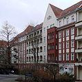 Haeselerstraße 1-17C (Berlin-Westend).JPG