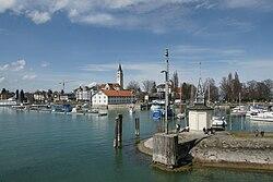 Hafeneinfahrt Romanshorn 2.JPG