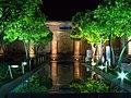 Hafezieh Yard - panoramio.jpg