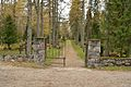 Hageri kalmistu1.jpg