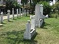 Hagia Sophia (Trabzon, Turkey) (27813340234).jpg