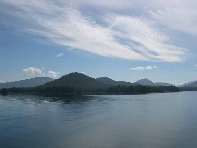 File:Haida Gwaii -a.jpg