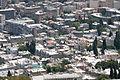 Haifa (3756402581).jpg