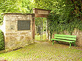Haigerloch Jüdischer Friedhof3540.jpg