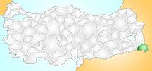 Hakkâri (tỉnh)