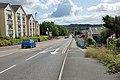 Halesowen Road, Netherton - geograph.org.uk - 1473412.jpg