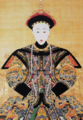 Half - Empress XiaoQuan.PNG