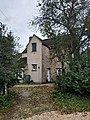 Halford House 1.jpg