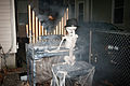 Halloween, Scary organist.jpg