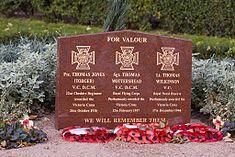 Halton VC Memorial.jpg