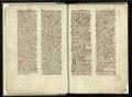 Hamburg, Staats- und Universitätsbibliothek, Cod. germ. 1, fol. 004r.pdf