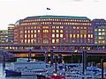 Hamburg - Binnenhafen Alsterfleet.jpg