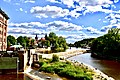 Hameln river.jpg