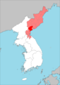 Hamgyong Province (June 22, 1895).png
