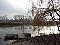Hamm, Germany - panoramio (2748).jpg