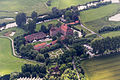 Hamm, Schloss Oberwerries -- 2014 -- 8809.jpg