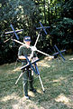 Hammer Ace Portable Antenna.jpg