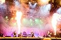 Hammerfall Rockharz 2018 38.jpg