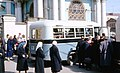 Hammond Slides Moscow 1964 07.jpg