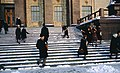 Hammond Slides Winter 1964 10.jpg