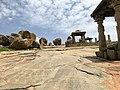Hampi ruins, HAMPI.jpg