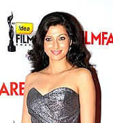Hamsa Nandini Filmfare Awards South (cropped).jpg