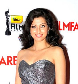Corporate 2006 film wikivisually hamsa nandini hamsa nandini at the 60th filmfare awards south thecheapjerseys Image collections