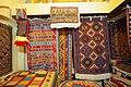 Handicrafts of Shiraz-Iran صنایع دستی شیراز- ایران 25.jpg