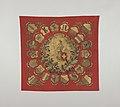 Handkerchief (Switzerland), late 19th century (CH 18615931).jpg