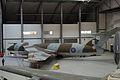 Handley Page Victor (5781637332).jpg