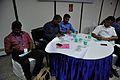 Hands-on Session - International Capacity Building Workshop on Innovation - NCSM - Kolkata 2015-03-26 4225.JPG