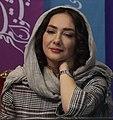 Hanie Tavassoli in Fajr Film Festival.jpg