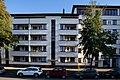 Hannover - Liststadt - Podbielskistraße 258-300 (3).jpg