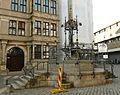 Hannover Holzmarktbrunnen.jpg