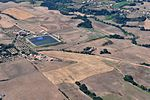 Hannover Rom -Luftaufnahmen- 2014 by-RaBoe 144.jpg