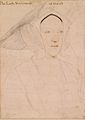 Hans Holbein the Younger - Margaret, Marchioness of Dorset RL 12209.jpg