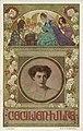 Hans Koberstein - Cecilienhilfe, Postkarte, c. 1910.jpg