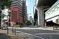 Hanshin Koshien Stadium Oct09 24.jpg
