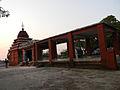 Hanuman Temple, Lord Nilamadhaba Temple, Kantilo.jpg