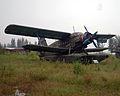 Harbin Y-5C (2906388611).jpg
