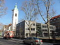 Hardenberg-Gymnasium Fürth März 2011 06.JPG