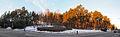 Harju panorama2.jpg