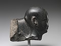 Harnefer son of Paheb (Phibis) and Takerheb (Kalibis) MET DP245158.jpg