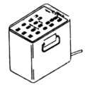 Harpoon organizational support equipment.png