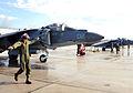 Harriers return to the Keys 150324-N-YB753-043.jpg